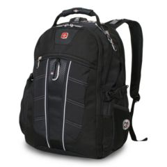Swiss Gear Kids Backpacks & Bags, Luggage & Backpacks | Kohl's