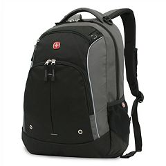 Swiss Gear Backpack 7c2c46d84776d