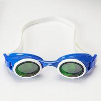 Speedo Holowonder Shark Goggles - Boys