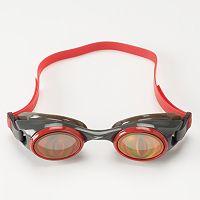 Speedo Holowonder Lizard Goggles - Boys