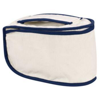 Household Essentials Iron Storage Bag