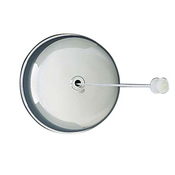 Household Essentials 8' Retractable Clothesline