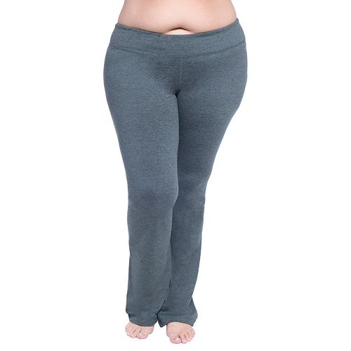 Plus Size Soybu Allegro Yoga Pants