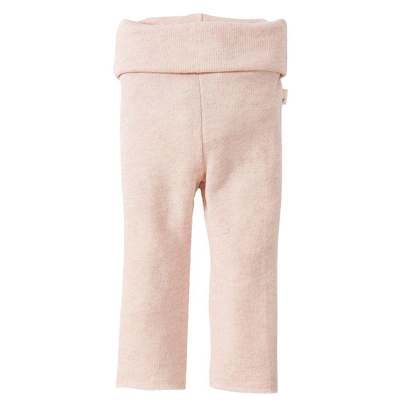 Yoga Pants For Kids Yoga Pants Toddler