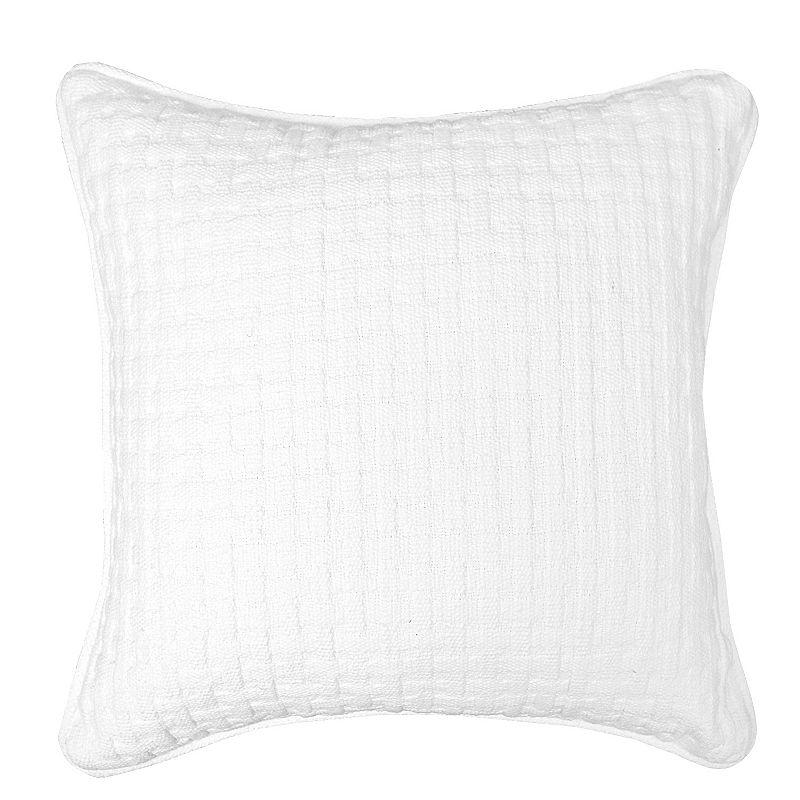Floor Pillows Kohls : Square Pillow Kohl s