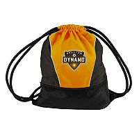 Logo Brand Houston Dynamo String Pack