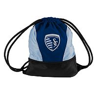 Logo Brand Sporting Kansas City String Pack
