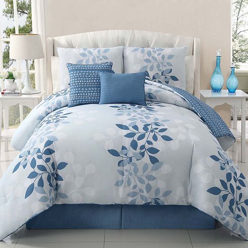 Home Classics Sets Comforters Bedding Bed Bath Kohl 39 S