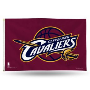 Cleveland Cavaliers Banner Flag
