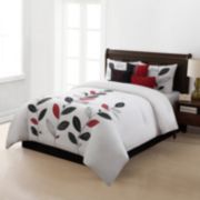 Home Classics® Piper 7-pc. Comforter Set