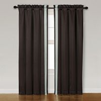 Lenox Window Curtain Pair - 42'' x 84''
