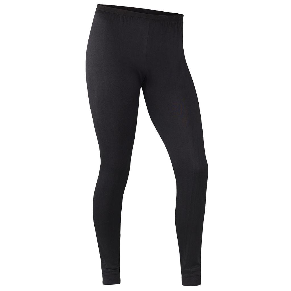 Hottotties ThermaSilk Long Underwear