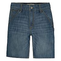 Boys 8-20 Levi's® Holster Jean Shorts