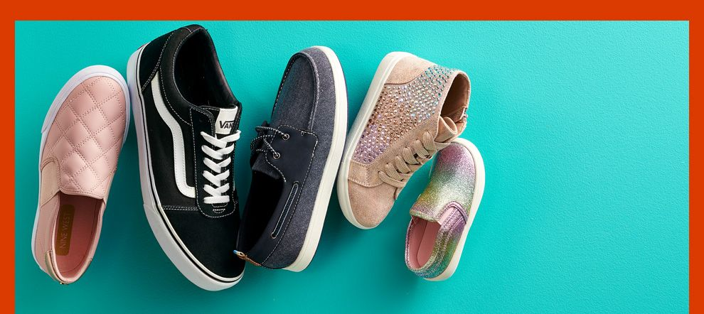 Discount Womens Shoes & Mens Shoes Sell Cheap Shoes Store