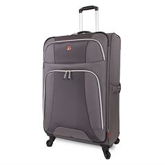 Wenger Monte Leone 29-Inch Spinner Luggage