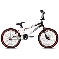 Razor Nebula 20 in Freestyle BMX Bike - Boys