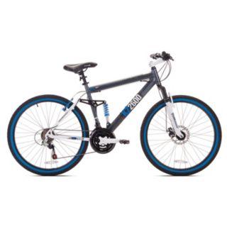 Thruster 26-in. KZ2600 Bike - Men