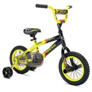 Kent Street Racer 12 in BMX Bike - Boys