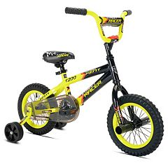 Kent Street Racer 12 in BMX Bike - Boys
