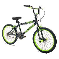 Razor High Roller 20 in BMX Bike - Boys