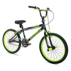 Razor High Roller 20-in. BMX Bike - Boys