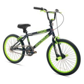 Razor High Roller 20-in. BMX Bike - Boys