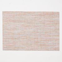 Food Network™ Harmony Woven Vinyl Placemat