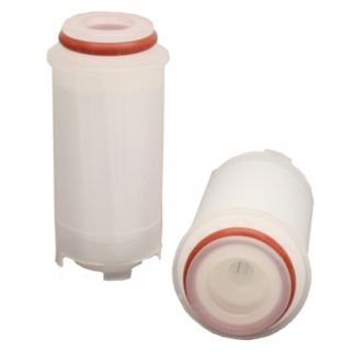 Katadyn Exstream and MyBottle 2-pk. Cyst Replacement Filters