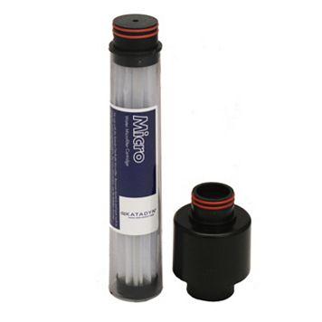 Katadyn Microfilter Water Bottle Replacement Cartridge