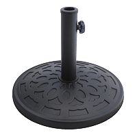 Regency Umbrella Base