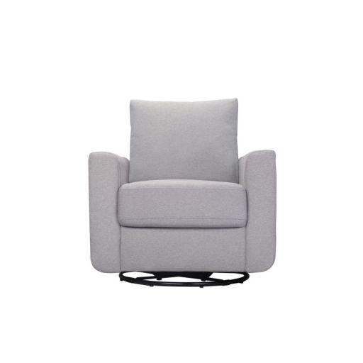 Babyletto Bento Glider Chair