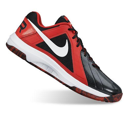 Nike Air Mavin Men s Basketball Shoes 9277b26a58