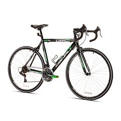 GMC Denali 700c Bike - Men