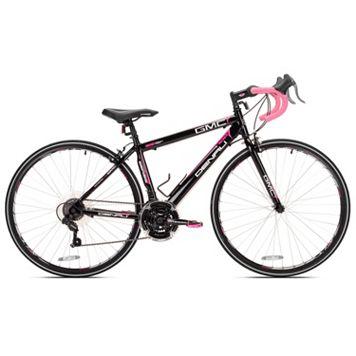 GMC Denali 700c Bike - Women