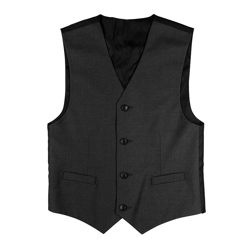 Shop for black vest for kids online at Target. Free shipping on purchases over $35 and save 5% every day with your Target REDcard.