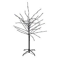 Kurt Adler 4-ft. LED Artificial Christmas Tree