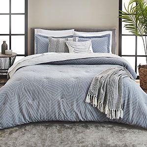 Bed Comforters Comforter Sets For