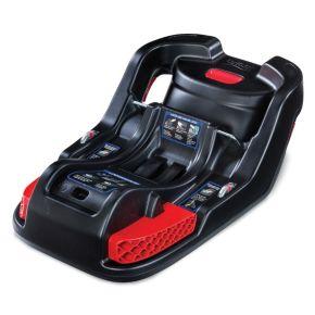 Britax B-Safe 35 and B-Safe 35 Elite Car Seat Base