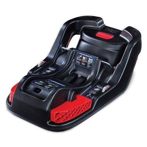Britax B-Safe 35 & B-Safe 35 Elite Car Seat Base
