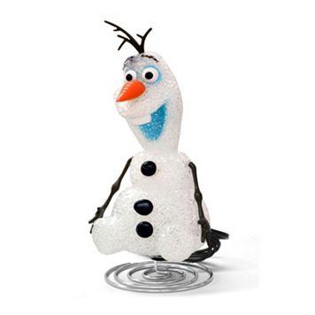 Disney's Frozen Olaf Table Lamp
