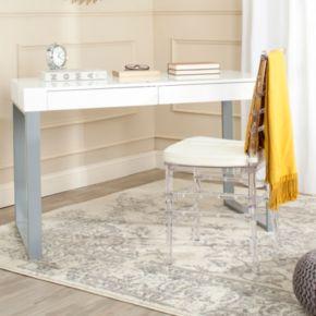 Safavieh Barton Desk