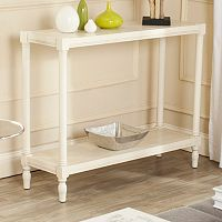 Safavieh Bella Console Table