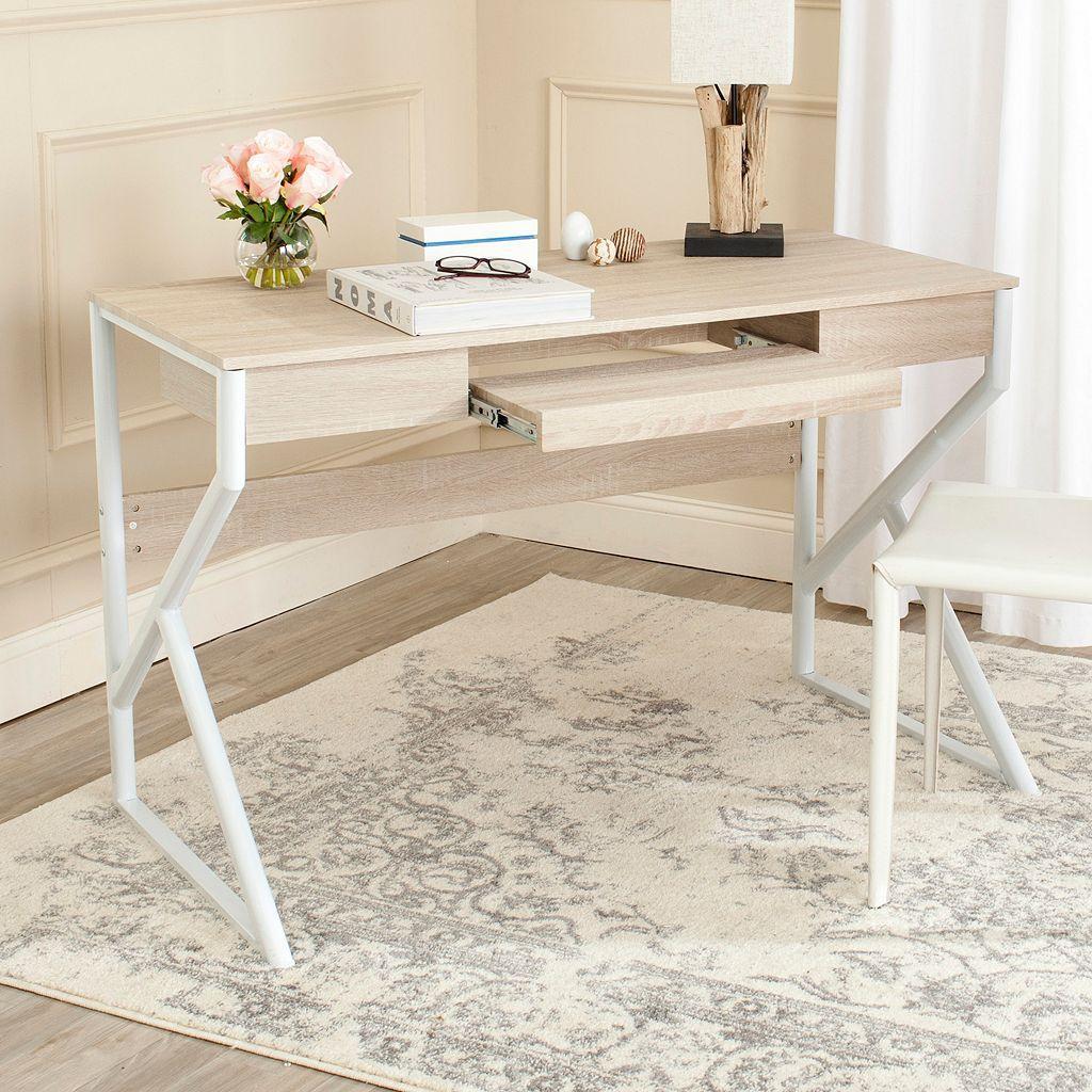 Safavieh Bryant Desk