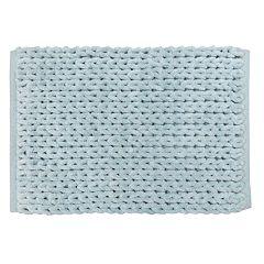 Park B. Smith Ultra Spa Chenille Knit Bath Rug - 17'' x 24''