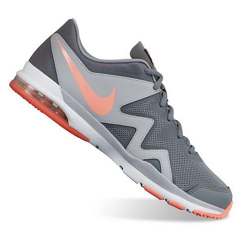 online retailer fd543 0ff4a Nike Air Sculpt TR 2 Women s Cross-Trainers