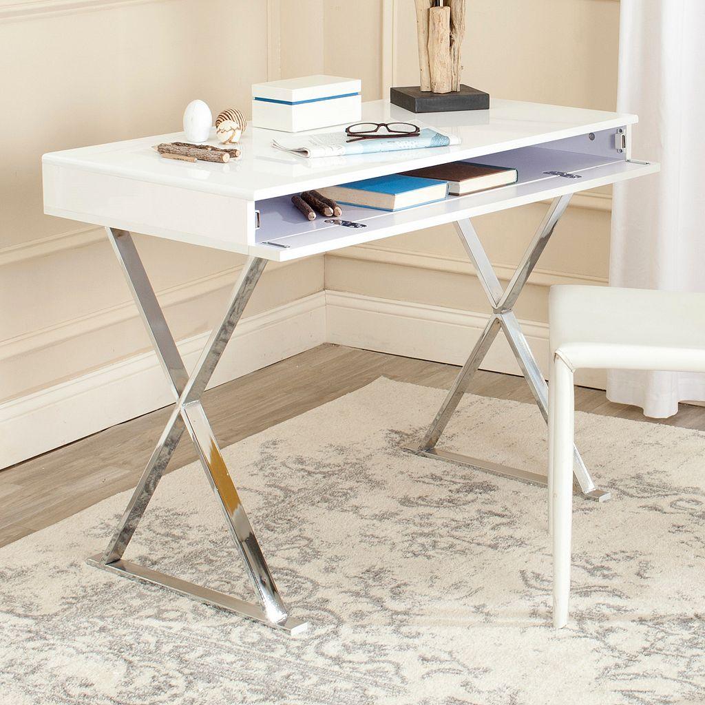 Safavieh Gordon Desk