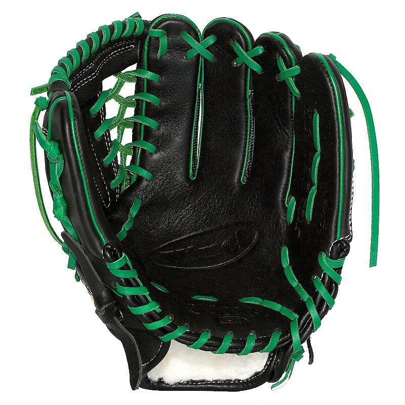 Infielders Softball Glove Infielder 39 s Glove Adult