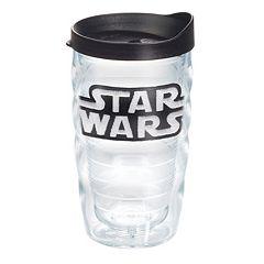 Tervis Star Wars 10-oz. Wavy Tumbler