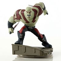 Disney Infinity: Marvel Super Heroes 2.0 Edition Drax Figure