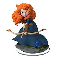 Disney Infinity: Disney Originals 2.0 Edition Merida Figure